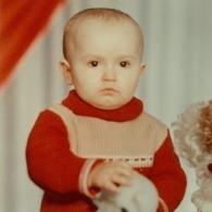 babypic7