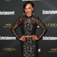 entertainment-weeklys-pre-emmy-party