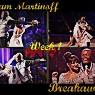collage_week1