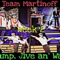 collage_week2