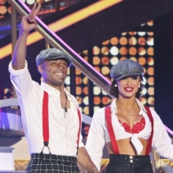 dwtsse13ep2a