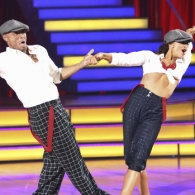 dwtsse13ep2c
