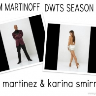 teammartinoff