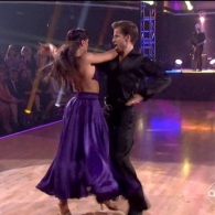 dwtsse14ep13a