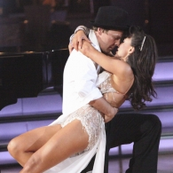 dwtsse14ep3b