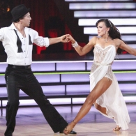 dwtsse14ep3c