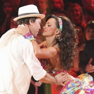 dwtsse14ep5c