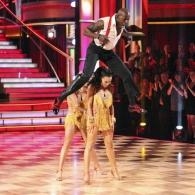dwtsse14ep8a