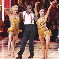 dwtsse14ep8c