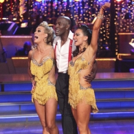 dwtsse14ep8d