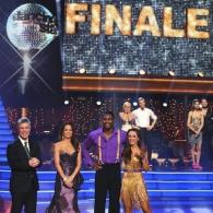 season-16-finale