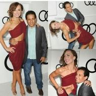 Audi Pre-Emmy Party