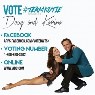DWTS Season 22 Voting Info