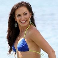 hawaii2012b