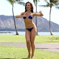 hawaii2012i