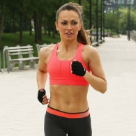 workout-ny-summer-13-a