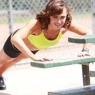 workout02