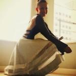 Japan Dance Grandprix